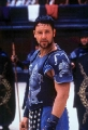 Russell Crowe looks hot