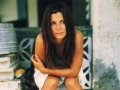Exellent photo of Sandra Bullock