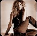 Sexy photo of Shakira
