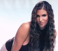 Sexy photo of Stephanie McMahon
