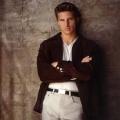 Steve Burton looks hot