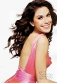 Teri Hatcher wearing awesome hot dress