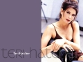 Teri Hatcher hot wallpaper
