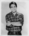 Tony Danza posing hot