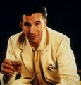 William Baldwin looks sexy