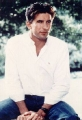 William Baldwin looks hot