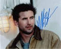 William Baldwin posing hot