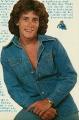 Willie Aames posing hot