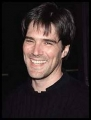 Thomas Gibson looks sexy