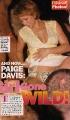 Paige Davis gone wild