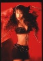 Heather Hunter in hot lingerie