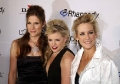 Dixie Chicks at the Rock Awards